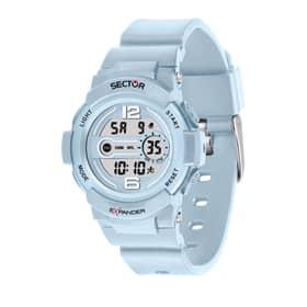 SECTOR watch EX-16 - R3251525003
