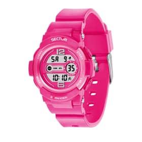SECTOR watch EX-16 - R3251525503