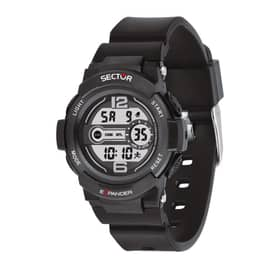 SECTOR watch EX-16 - R3251525001