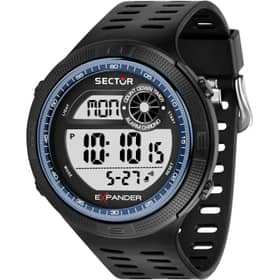 SECTOR watch EX-42 - R3251527003
