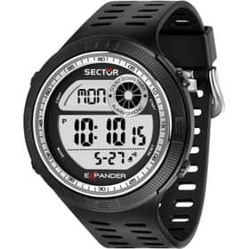SECTOR watch EX-42 - R3251527002