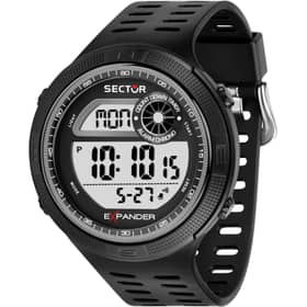 SECTOR watch EX-42 - R3251527001