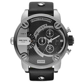 DIESEL watch FALL/WINTER - DZ7256