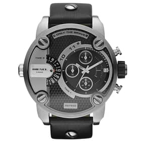 Orologio DIESEL THE DADDIES - DZ7256