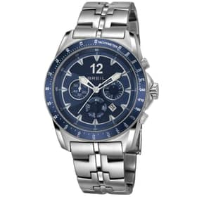BREIL watch FALL/WINTER - TR.TW1137