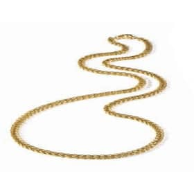 NECKLACE MORELLATO CHAIN - SRF11
