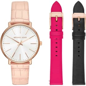MICHAEL KORS watch PYPER - MK2775