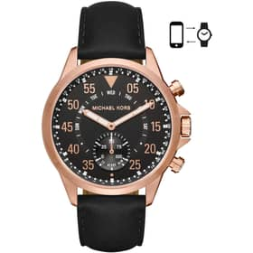 watch SMARTWATCH MICHAEL KORS GAGE - MKT4007