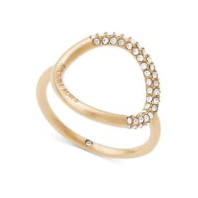 RING MICHAEL KORS BRILLIANCE - MKJ58577109