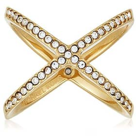 RING MICHAEL KORS BRILLIANCE - MKJ41717106