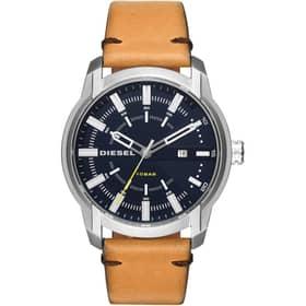 DIESEL watch ARMBAR - DZ1847