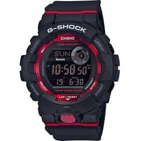 Orologio CASIO G-SHOCK - GBD-800-1ER