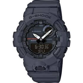 CASIO watch G-SHOCK - GBA-800-8AER