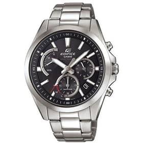 CASIO watch EDIFICE - EFS-S530D-1AVUEF