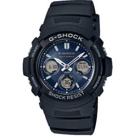 Orologio CASIO G-SHOCK - AWG-M100SB-2AER