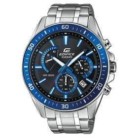 Orologio CASIO EDIFICE - EFR-552D-1A2VUEF