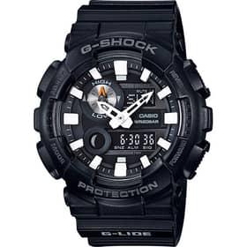Orologio CASIO G-SHOCK - GAX-100B-1AER