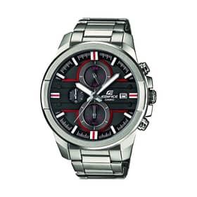 CASIO watch EDIFICE - EFR-543D-1A4VUEF