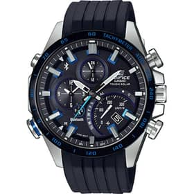 CASIO watch EDIFICE - EQB-501XBR-1AER