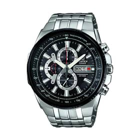 CASIO watch EDIFICE - EFR-549D-1A8VUEF