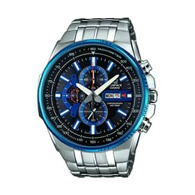 CASIO watch EDIFICE - EFR-549D-1A2VUEF