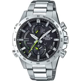CASIO watch EDIFICE - EQB-900D-1AER