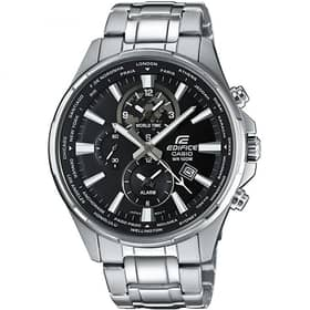 CASIO watch EDIFICE - EFR-304D-2AVUEF