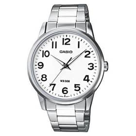 CASIO watch BASIC - MTP-1303PD7BVEF