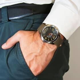 MORELLATO watch PANAREA - R0151104002