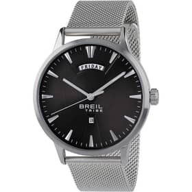 BREIL watch FRIDAY - EW0415