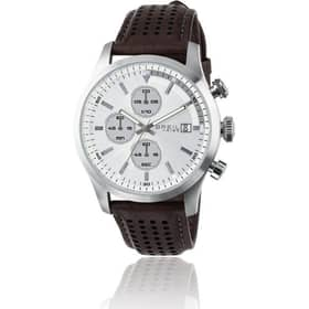 BREIL watch DRIFT - EW0413