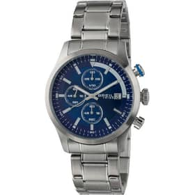BREIL watch DRIFT - EW0412