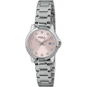 BREIL watch CLASSIC ELEGANCE - EW0408