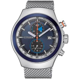 Orologio CITIZEN OF2019 - CA7011-83L