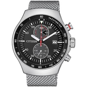Orologio CITIZEN OF2019 - CA7010-86E