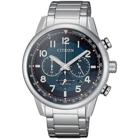 CITIZEN watch OF2019 - CA4420-81L