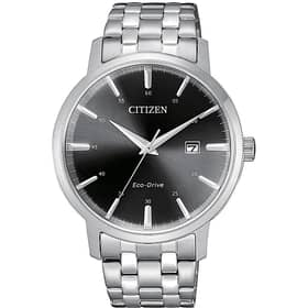 CITIZEN watch OF2019 - BM7460-88E