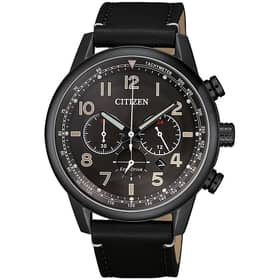 CITIZEN watch OF2019 - CA4425-28E