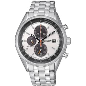 CITIZEN watch OF2019 - CA0451-89A