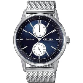 CITIZEN watch OF2019 - BU3020-82L