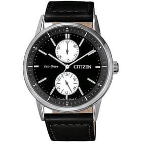 CITIZEN watch OF2019 - BU3020-15E
