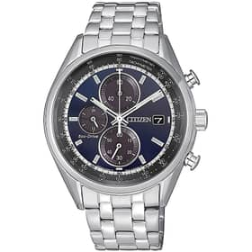 CITIZEN watch OF2019 - CA0451-89L