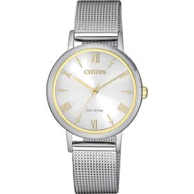 CITIZEN watch OF2019 - EM0574-85A