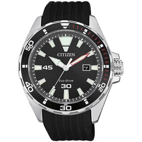CITIZEN watch OF2019 - BM7459-10E