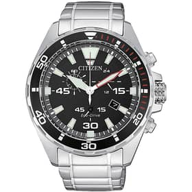 CITIZEN watch OF2019 - AT2430-80E