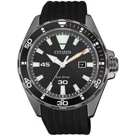 CITIZEN watch OF2019 - BM7455-11E