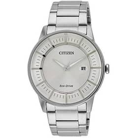 CITIZEN watch OF - AW1260-50A
