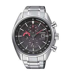 CITIZEN watch OF - CA0590-58E