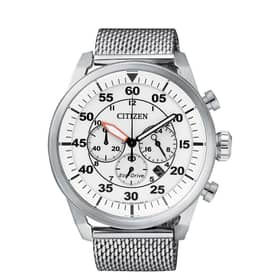 Orologio CITIZEN OF ACTION - CA4210-59A