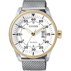CITIZEN watch OF ACTION - AW1364-54A
